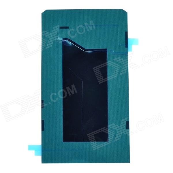 Repair Parts Touch Screen Digitizer Adhesive Tape Sticker for Samsung i9300 Galaxy S3