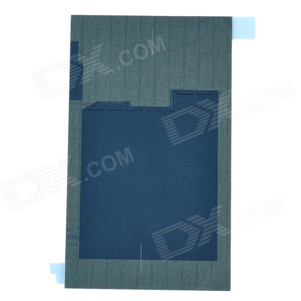 Repair Parts Touch Screen Digitizer Adhesive Tape Sticker for Samsung i9000 lisette
