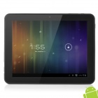 "830T 8"" Capacitive Screen Android 4.0 Dual Core Tablet PC w/ TF / Wi-Fi / HDMI / Camera - Silver"