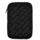 "Universal Protective Inner Bag for 7"" Tablet - Black"
