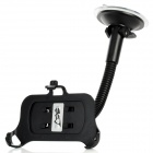 Car Windshield Holder Swivel Mount for iPhone 3G/3GS