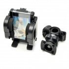 Adjustable Universal Bicycle Mount for Cell Phone/GPS/PDA Gadgets