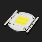 20W 1800LM 6500K Cool White LED Copper Plate Module (DC 30~36V)