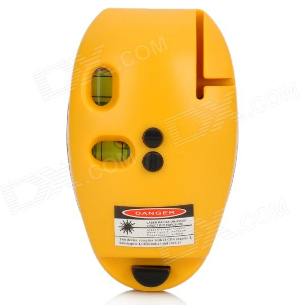 sincon-sl-501-5mw-red-laser-level-yellow-2-x-aaa