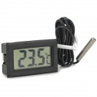 Outdoor Digital Thermometer 