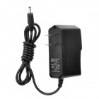 5V 1A Wall Power Adapter for Scanner / Surveillance Camera + More (US Plug)