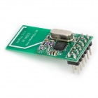 NRF2401B 2.4GHz Wireless RF Transceiver Module