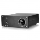 YJ006 Portable Headphone Amplifier - Black