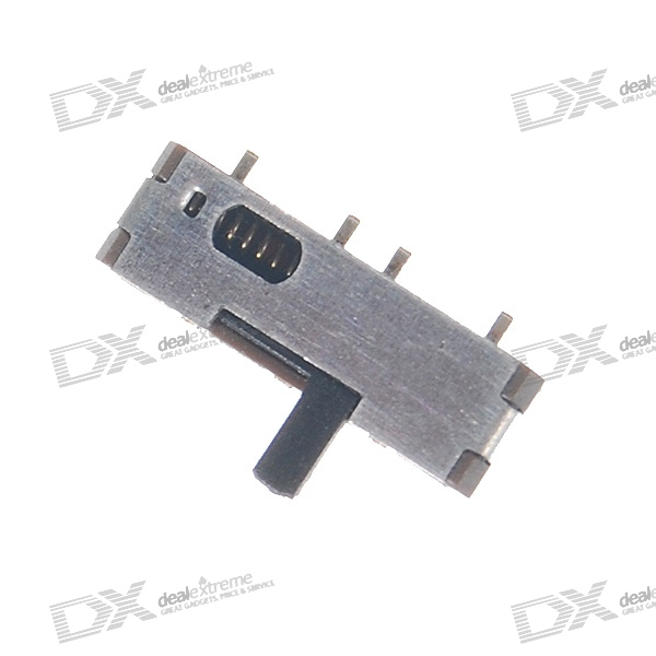 Repair Parts Replacement Power Switch for NDS Lite replacement power switch circuit board for nintendo dsi ndsi