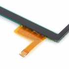 Replacement Touch Screen for NDSL Nintendo DS Lite