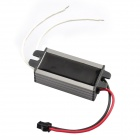 6~9W LED Constant Current Source Power Supply Driver (90~265V)
