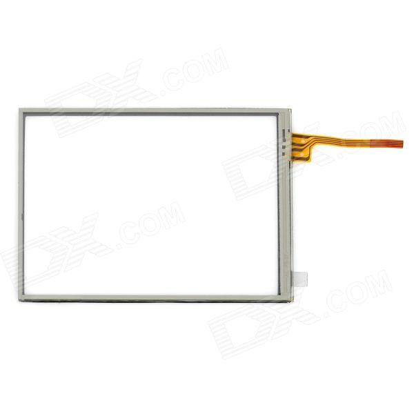 Replacement Touch Screen for NDS Nintendo DS touch screen replacement module for nds lite