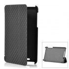 Google Nexus 7 PU    Leather Case