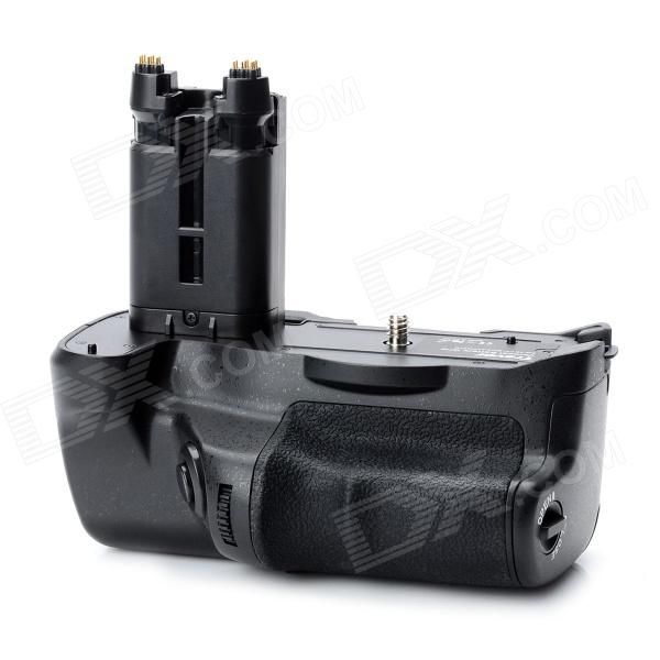 Travor BG-3B Replacement Battery Grip for Sony A77 / A77V