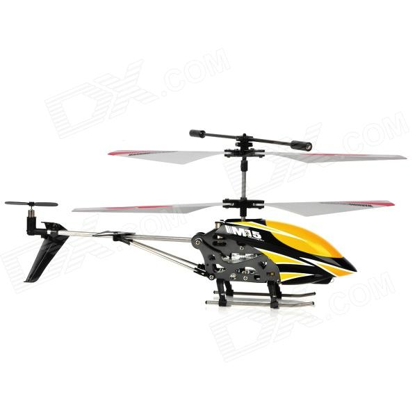 rechargeable 3 5 c helicopter w