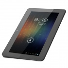 "M746D 7.0"" Capacitive Screen Android 4.0 Tablet PC w/ TF / Wi-Fi / Camera / G-Sensor - White"