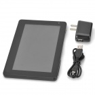 "ONDA V701 7.0"" Capacitive Screen Android 4.0.3 Dual Core Tablet PC w/ Wi-Fi / HDMI / Camera - Black"
