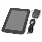 ONDA V712 7.0&quot; Capacitive Screen Android 4.0 Dual Core Tablet PC w/ Wi-Fi / HDMI / Camera - Silver