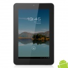 "ONDA V712 7.0"" Capacitive Screen Android 4.0 Dual Core Tablet PC w/ Wi-Fi / HDMI / Camera - Silver"
