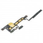Replacement Volume Key Flex Cable for HTC G22