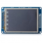"3.2"" TFT LCD Resistive Touch Screen Module w/ SD Slot"
