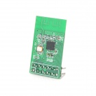 nRF24LE1 Wireless Data Transmission Module w/ High Speed 51 Single Chip for Arduino