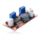 Power LED Driver Constant Current Charger Power Supply Module (CC CV)