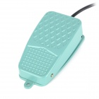 Tend TFS-2 Foot Pedal Switch for Medical Equipment - Green (90cm)