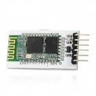 Serial Bluetooth RF Transmission Module for Arduino (Works with Official Arduino Boards)