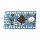 Pro Mini ATMEGA328 3.3V/8M Microcontroller Board for Arduino (Works with Official Arduino Boards)