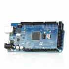 Mega2560 ATmega2560 Microcontroller Development Board w/ USB Cable for Arduino / Funduino