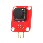 Push Button Switch Module w/ Cap for Arduino