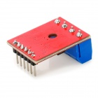 L9110 Dual-Channel H-Bridge Motor Driver Module for Arduino