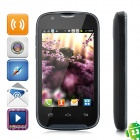 A600 Android 2.3 GSM Smartphone w/ 3.5