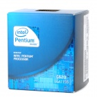 Intel Pentium G620 2.6GHz LGA 1155 65W 3MB Cache Dual-Core Desktop Processor w/ Cooling Fan