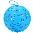 Bra Protector Saver Ball for Laundry Washing Machine Washer - Blue