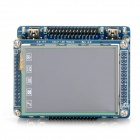 "Mini STM32 STM32F103RBT6 Development Board w / 2,8 ""TFT LCD Touch Screen"