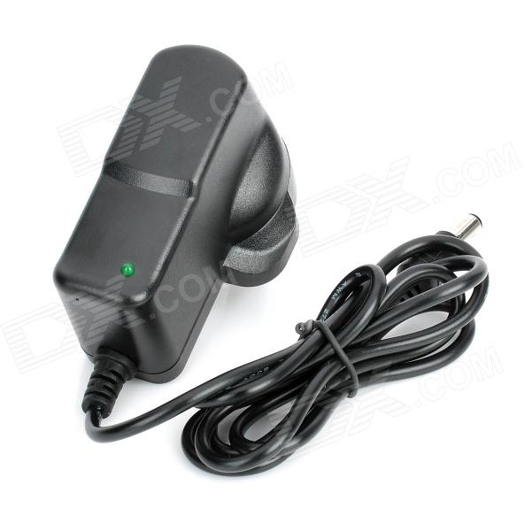 5V 2A Wall Power Adapter for Scanner / Surveillance Camera + More