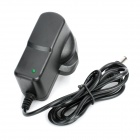 5V 2A Wall Power Adapter for Scanner / Surveillance Camera + More (UK Plug / 5.5 x 2.1mm)
