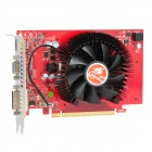 NVIDIA GeForce GT640 GK107 2048MB 128-Bit DDR3 PCI Express X16 Graphic Card - Red