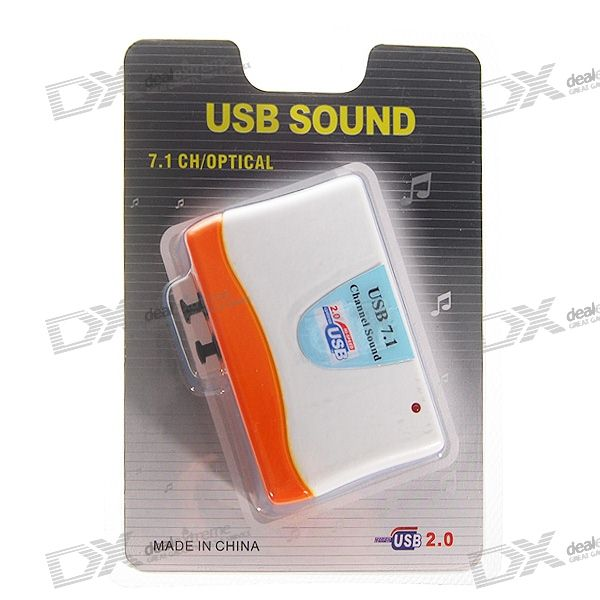 premium-usb-20-external-sound-card-box-with-71-speaker-spdif-optical-output