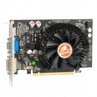 Colorful 630 D3 4096M NVIDIA GeForce GT630 GF108 40nm GDDR3 128-bit 4G DX11 Graphics Card
