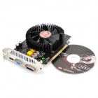 Colorful 630 D3 1024M NVIDIA GeForce GT630 GF108 40nm GDDR3 128-bit 1G DX11 Graphics Card