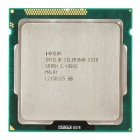 Intel Celeron G530 Sandy Bridge 2.4GHz LGA 1155 65W Dual-Core Desktop Processor Intel HD Graphics