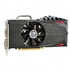 Colorful 630 D5 1024M NVIDIA GeForce GT630 GF108 40nm GDDR5 128-bit 1G DX11 Graphics Card