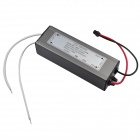 Water Resistant 39~45W LED Constant Current Source Power Supply Driver (90~265V)