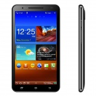 Star N9776 Android 4.1 WCDMA Smartphone w/ 6.0