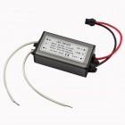 Water Resistant 9~15W LED Constant Current Source Power Supply Driver (90~265V)