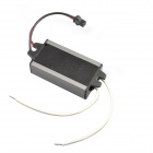Water Resistant (3-5)*3W LED Constant Current Source Power Supply Driver (90~265V)