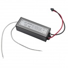 Water Resistant 27~36W LED Constant Current Source Power Supply Driver (90~265V)